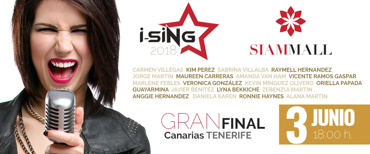 final-ising-spain-siam-mall